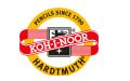 logo-kohinoor